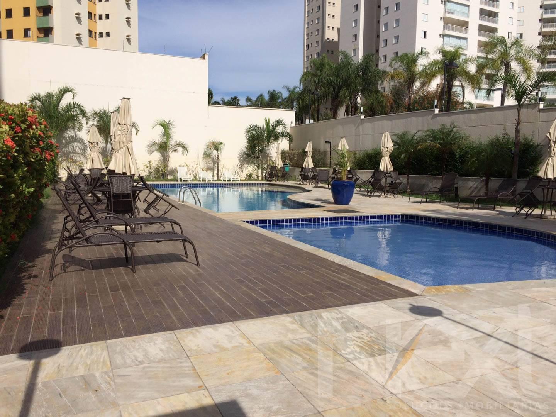 COBERTURA a venda  , Jardim das Palmeiras