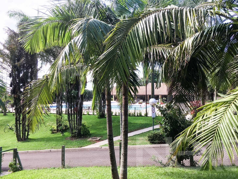 CASA a venda  , Jardim Paiquerê