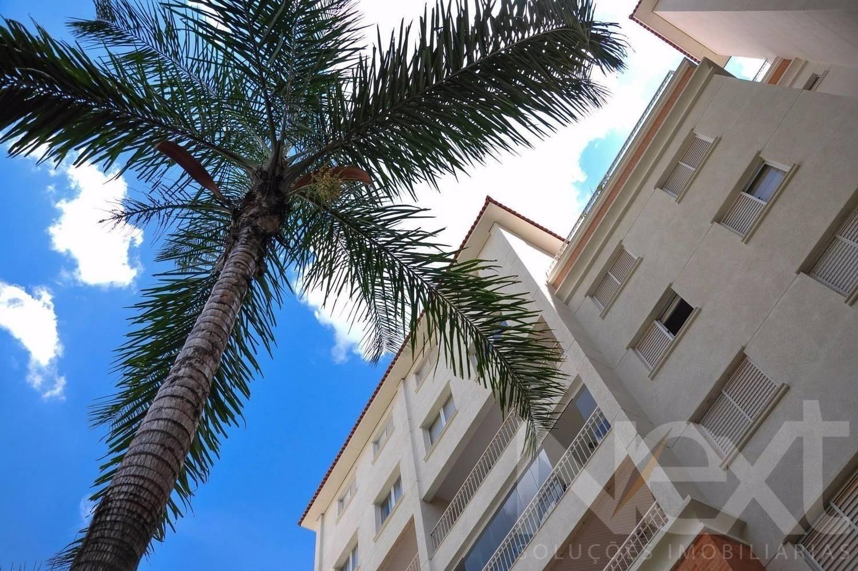 COBERTURA a venda  , Mansões Santo Antônio