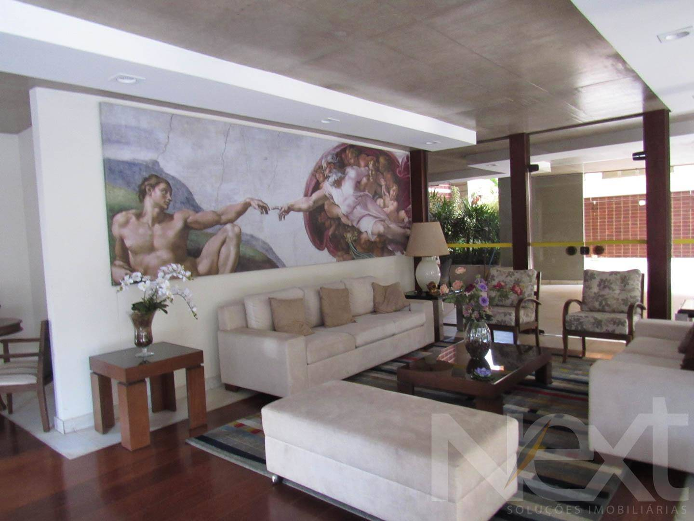 COBERTURA a venda  , Cambuí