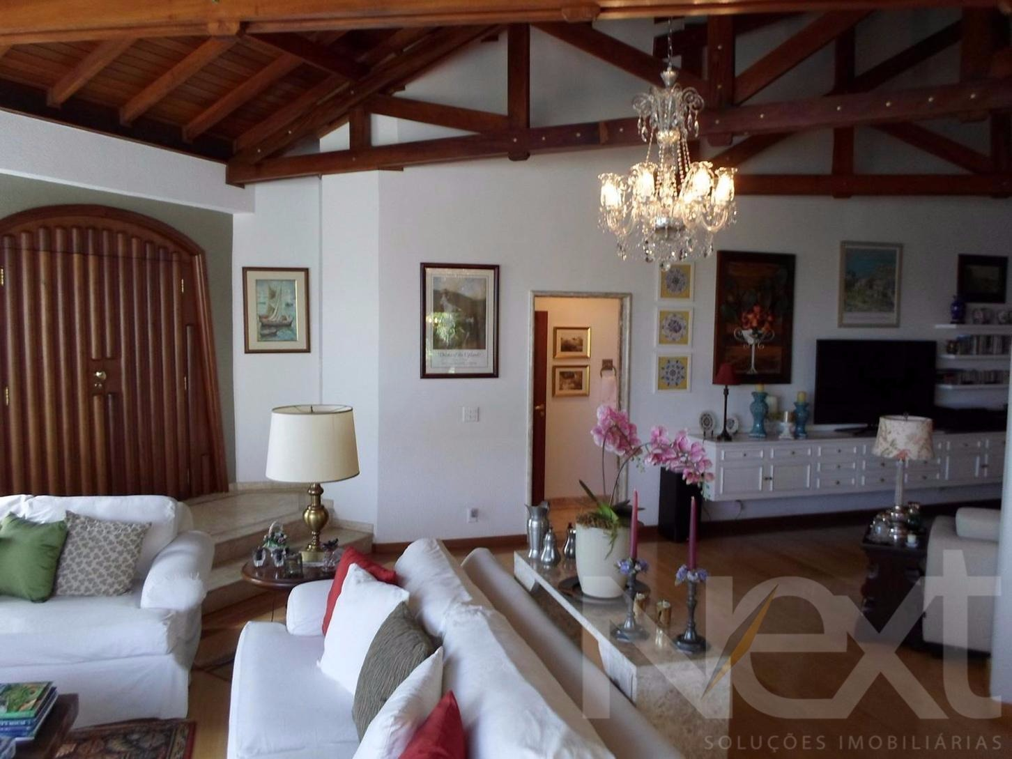 CASA a venda  , Village Visconde de Itamaraca