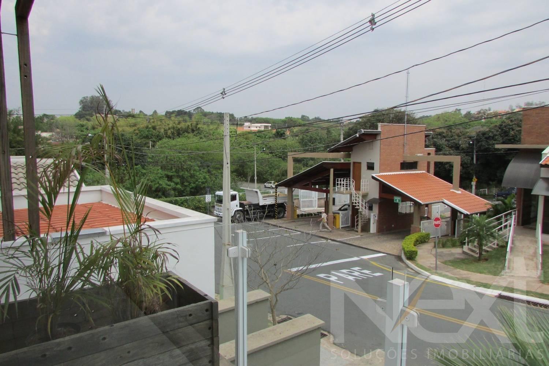 CASA a venda  , Jardim Alto da Colina