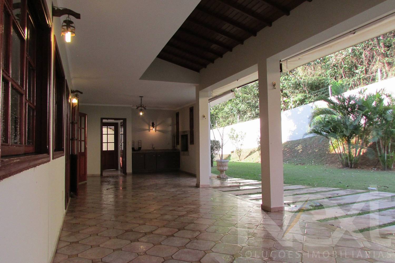 CASA a venda  , Jardim Paiquere