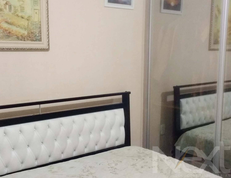 CASA a venda  , Residencial Vila Bella
