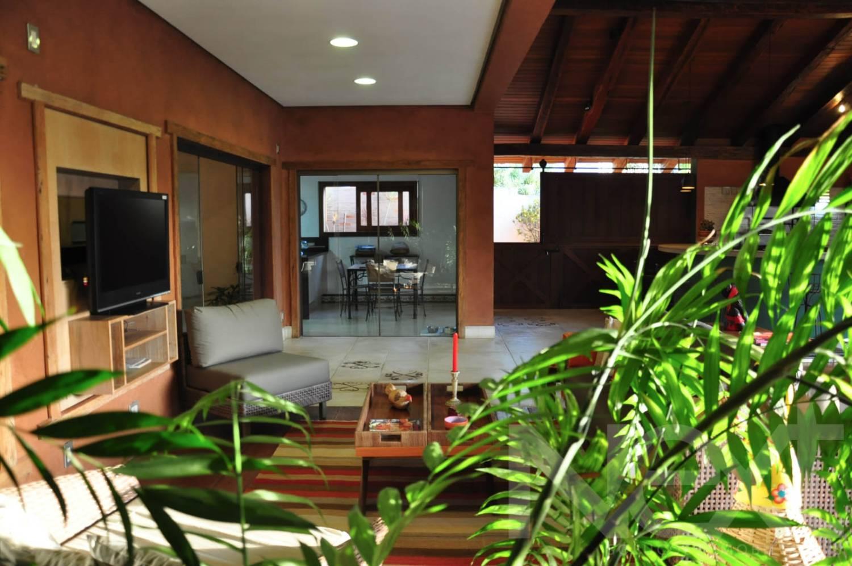 CASA a venda  , Village Visconde de Itamaracá