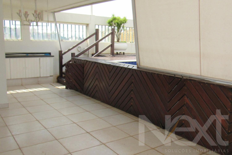 COBERTURA a venda  , Guanabara