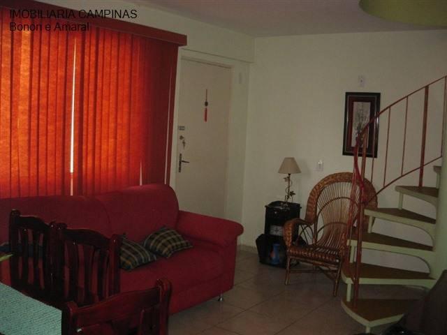 Apartamento à Venda - São Bernardo