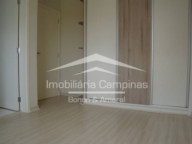 Casa de Condomínio à venda, Jardim Dulce (nova Veneza), Sumaré