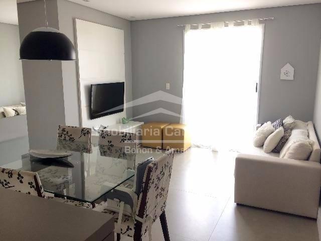 Apartamento à Venda - Jardim Myrian Moreira da Costa