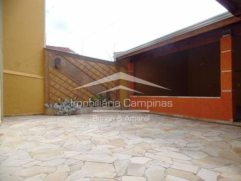Casa / Sobrado à Venda - Jardim Conceição