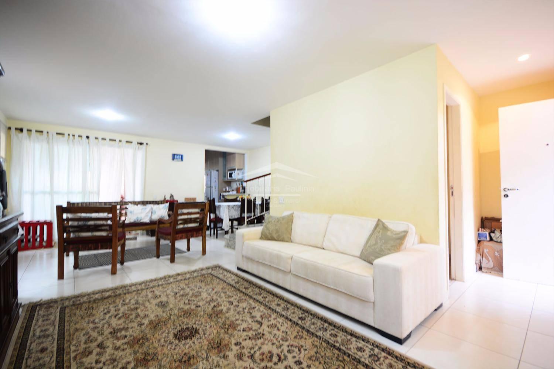 Casa em condomínio à Venda - Loteamento Residencial Vila Bella